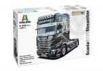 1-24-Scania-R-730-Streamline-4x2-Show-Trucks