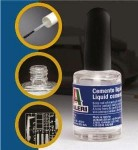 Liquid-Cement-for-Plastic-Large-synthetic-brush