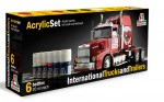 INTERNATIONAL-TRUCKS-and-TRAILERS-6-ks-20ml