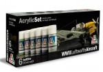 WWII-LUFTWAFFE-AIRCRAFT-6-ks-20ml