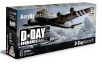 D-DAY-AIRCRAFT-6-ks-20ml