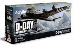 D-DAY-AIRCRAFT-6-ks-20ml