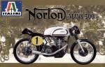 1-9-Norton-Manx-500cc-1951