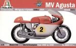 1-9-MV-Agusta-500-4-Cilindri-1964