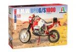 1-9-BMW-1000-Dakar-1985