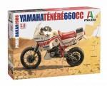 1-9-Yamaha-Tenere-660-cc-Paris-Dakar-1986