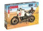 1-9-Cagiva-Elephant-850-Paris-Dakar-1987