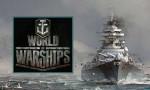 1-700-Bismarck-World-of-WarShips