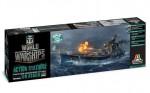1-700-IJN-ATAGO-World-of-Warships