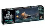 1-700-TIRPITZ-World-of-WarShips