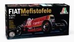 1-12-Fiat-Mefistofele