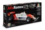 1-12-Alfa-Romeo-179-179C