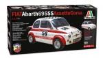 1-12-FIAT-Abarth-695SS-Assetto-Corsa