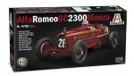 1-12-ALFA-ROMEO-8C-2300-Monza