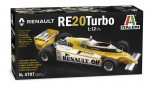 1-12-RENAULT-RE-20-Turbo