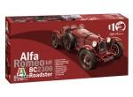 1-12-Alfa-Romeo-8C-2300-Roadster