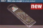 Mini-snips-straight-for-photo-etched-nuzky-na-lepty
