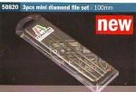 Modelarske-pilniky-3ks