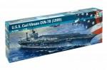 1-720-U-S-S-CARL-VINSON-CVN-70-1999