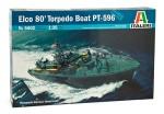 1-35-Elco-80-Torpedo-Boat-PT-596