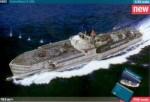 1-35-Schnellboot-S-100