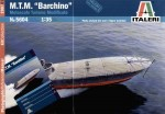 1-35-MTM-Barchino-with-1-figure