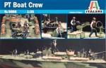 1-35-PT-Boat-Crew