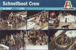1-35-Scnellboat-Crew