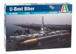 1-35-U-BOOT-Biber