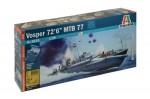 1-35-Vosper-726-MTB-77