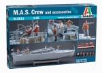 1-35-MAS-Crew