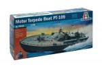 1-35-Motor-Torpedo-Boat-PT-109