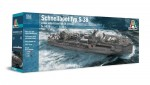 1-35-SCHNELLBOOT-S-38-with-Bofors