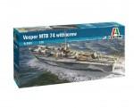 1-35-Vosper-MTB-74-with-crew