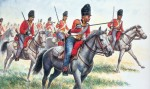 1-72-British-Heavy-Cavalry