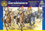1-72-French-Heavy-Cavalry