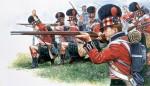 1-72-Hightlander-Infantry