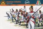 1-72-Austrian-Infantry-Napoleonic-Wars