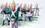 1-72-Russian-Grenadiers