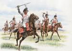 1-72-Prussian-Cuirassiers