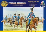 1-72-French-1st-Regiment-Hussars