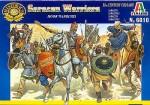 1-72-XIth-century-Moors-Saracens
