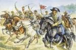 1-72-Confederate-Cavalry-Am-Civ-War