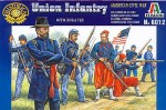1-72-Union-Infantry-and-Zouaves