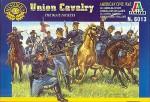 1-72-Union-Cavalry-1863