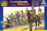 1-72-Confederate-Infantry