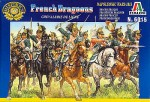 1-72-French-Dragoons-1815