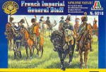 1-72-French-Imperial-General-Staff