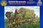 1-72-Napoleonic-War-Accesories