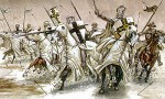 1-72-Teutonic-Knights